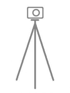 tripod-illustration