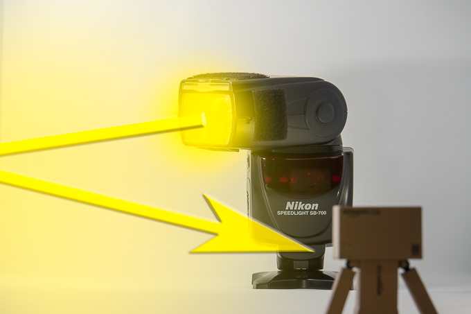 photolife365-sidelight